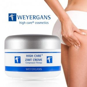 Highcare Body Wrapping